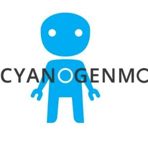 Cyanogen : l'enregistrement de l'écran est presque disponible