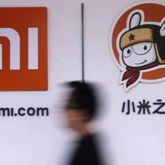 Xiaomi, l'étoile montante chinoise !