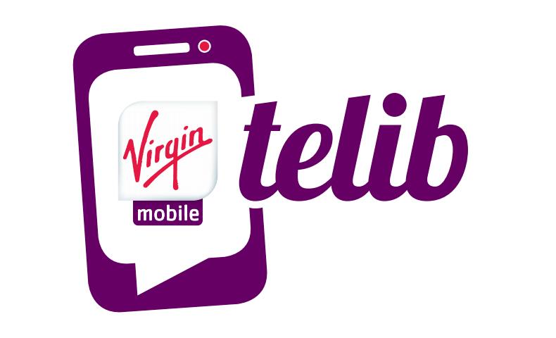 Virgin Telib, est-ce une bonne idée ?