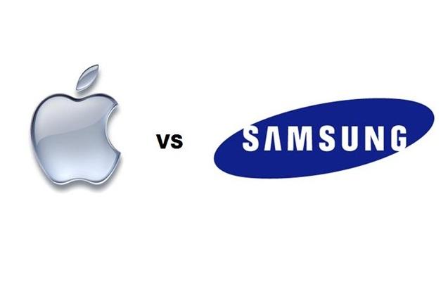 Barack Obama ne s'opposera pas à l'embargo sur les produits Samsung