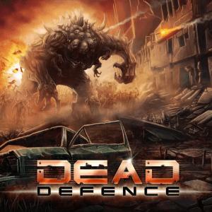Dead Defence : massacrez des infectés, poutrez des morts-vivants…
