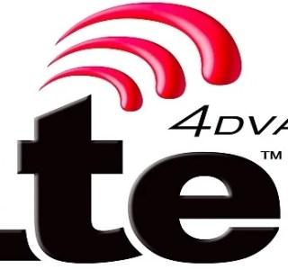 Dossier : Que va nous apporter la 4G+ LTE-Advanced ?