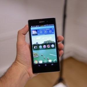 Sony Xperia : le calendrier des mises à jour Android dévoilé