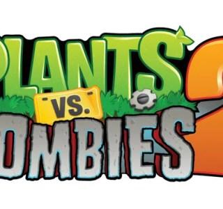 Plants vs. Zombies 2 est enfin disponible sur le Play Store !