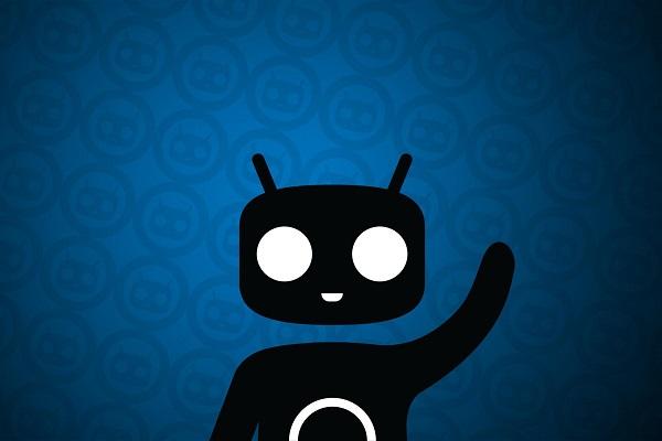 CyanogenMod en versions Pro et Community à venir