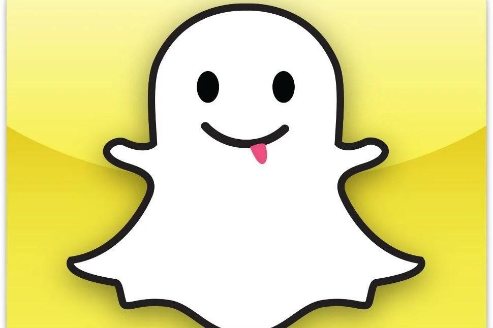 Snapchat structure son modèle économique et engage une ancienne cadre de Facebook chargée de la monétisation
