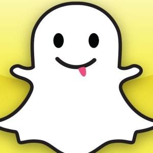 Snapchat passe le cap des 400 millions de partages