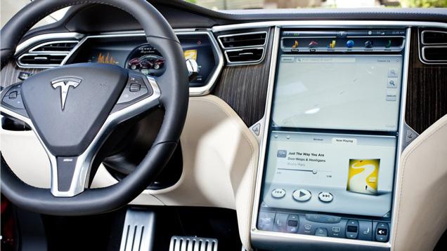 Android dans nos voitures Kia et Hyundai, c'est pour bientôt