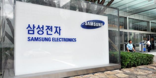 Samsung au Japon, ce n'est pas encore gagné