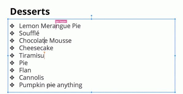 Lemon Meringue Pie sera-t-il le prochain Android ?