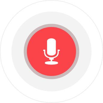 Que faire avec la commande vocale de Google Now ?