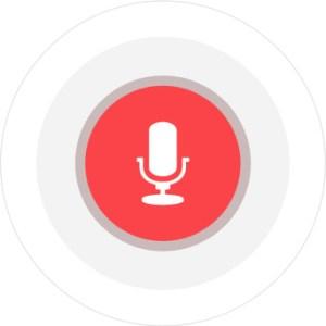 Google Now propose maintenant des rappels selon votre localisation