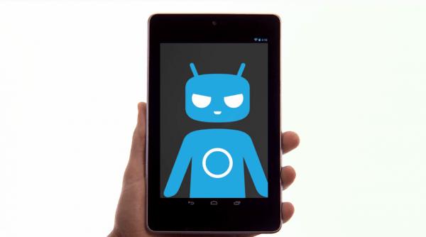 Cyanogen lève 23 millions de dollars : un bel avenir se dessine