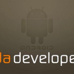 XDA One : l'application forum de XDA-Developers