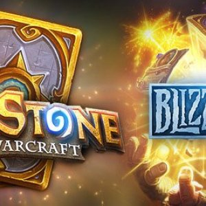 Hearthstone: Heroes of Warcraft arrivera sur Android en 2014