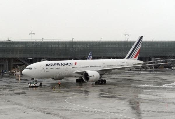 Europe : L'usage des appareils électroniques en avion autorisé pendant toutes les phases du vol