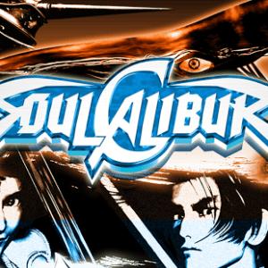 SoulCalibur disponible sur le Play Store, à la conquête des nostalgiques