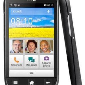 Doro a vendu 5 millions de téléphones dans le monde
