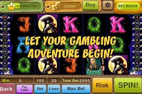Les jeux d'argent sur mobile, un secteur à fort potentiel