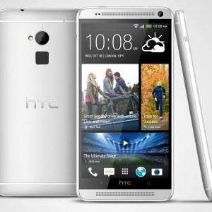 Le HTC One (M8) Max : plein cap vers le très haut de gamme ?