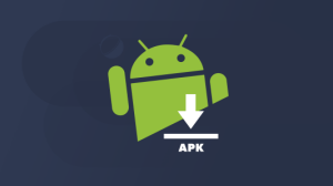 Comment installer un fichier APK sur un smartphone ou une tablette Android ?