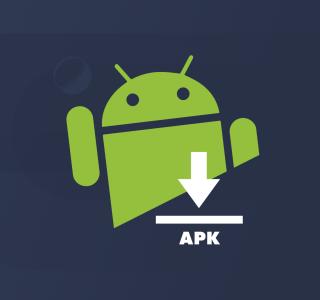 Comment installer un fichier APK sur un smartphone ou une tablette Android?