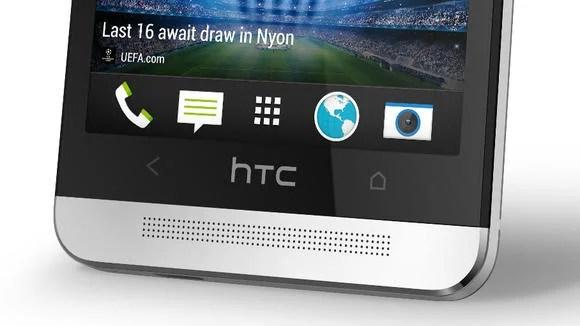HTC se lance dans des phases de bêta-test pour son interface maison