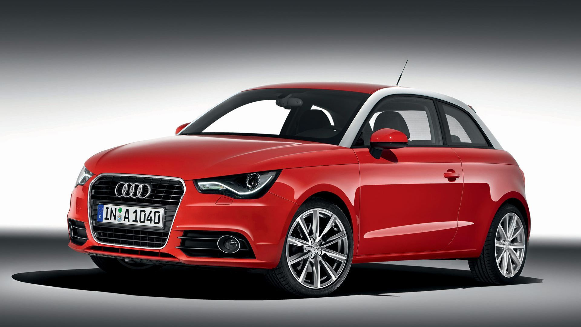 Android dans des Audi : les systèmes embarqués en question au CES 2014