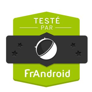 Tous les tests Android du premier semestre 2014
