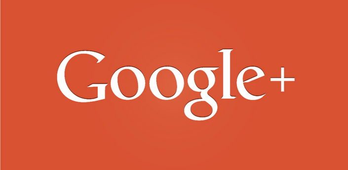 Google+ : une mise à jour pour enneiger vos photos !