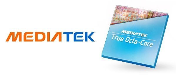 MediaTek MT6595, une déclinaison octo-cœur du MT6592 avec le support de la 4G ?
