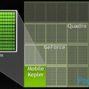 Tegra 5 : l'architecture 64 bits en Cortex-A53 et A57 devrait être dévoilée début 2014