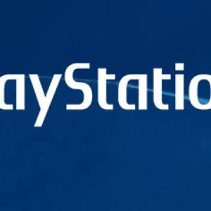 PlayStation Now envoie ses invitations à sa bêta privée… seulement aux USA