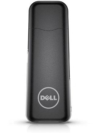 Un Dongle Dell pour apporter Android à n'importe quel écran avec une prise HDMI