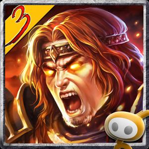 Eternity Warriors 3, le Warcraft-like sur Android revient dans une 3ème édition