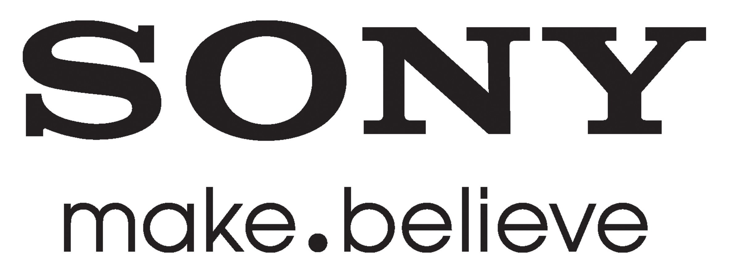 Sony : des résultats financiers encourageants mais plombés par la branche mobile