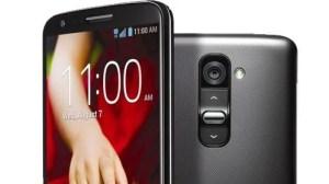 LG G2 : 3 minutes de vidéo sur Android 4.4.2 KitKat, et une confirmation du déploiement pour mars