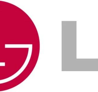 LG : Android 4.4.2 pourrait arriver sur de nombreux terminaux sauf l'Optimus 4X HD