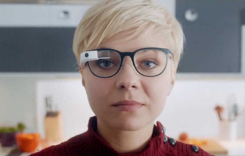 Google revient sur 10 mythes liés aux Google Glass