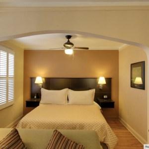Google : Street View arrive dans les chambres d'hôtel