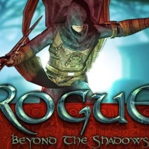 Rogue: Beyond The Shadows, un RPG gratuit sur Android