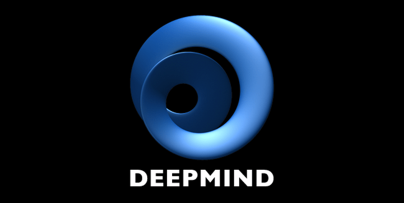 DeepMind, le nouvel atout intelligence artificielle de Google