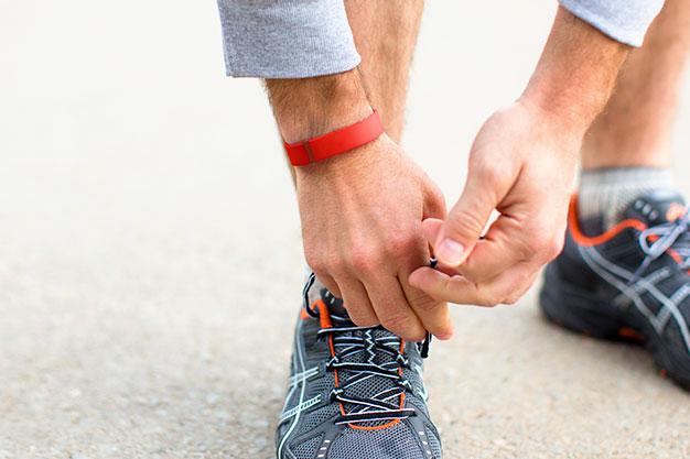Les 5 bracelets connectés à ne pas manquer en 2014