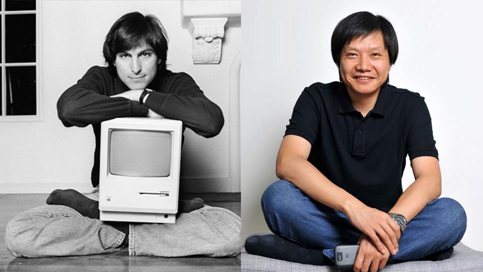 La rumeur folle du jour : Et si Xiaomi était rachetée par Apple ?