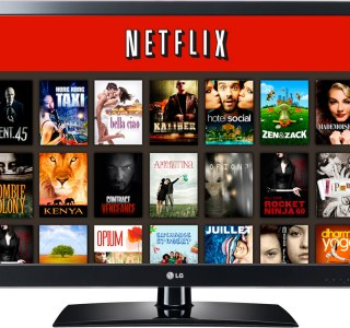 Vers « une nette expansion en Europe » : Netflix, le point sur le plus grand service de sVOD