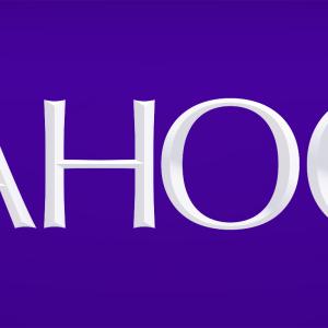 Plus d'un milliard de comptes Yahoo! ont été piratés en 2013