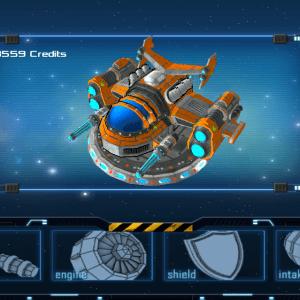Play to Cure: Genes In Space, un jeu Android pour aider la recherche contre le cancer