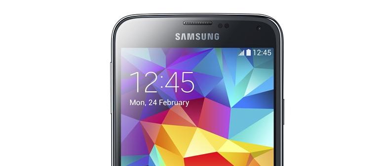 Rumeur : un Galaxy S5 Prime pour concurrencer directement l'iPhone 6 ?