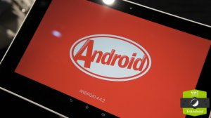 Prise en main de la Xperia Z2 Tablet, la tablette poids plume !