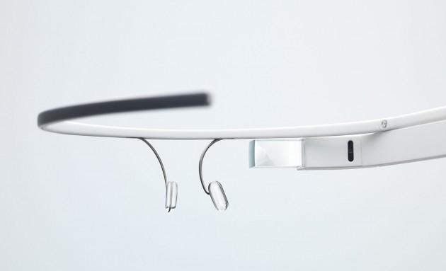 Google publie une charte de bonne conduite dédiée aux Google Glass